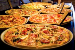 pizza-ranch-food-photo1