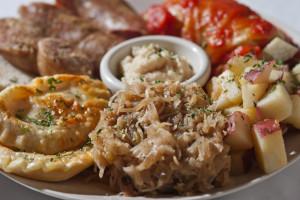 polka-pops-cafe-food-photo1