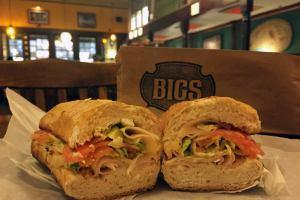 potbelly-sandwich-shop-food-photo1