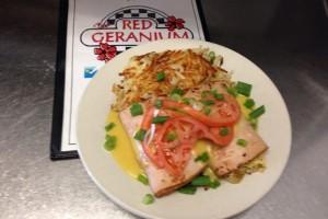 red-geranium-food-photo2