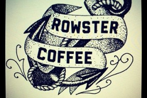 rowster-logo