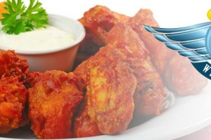 wing-heaven-food-photo