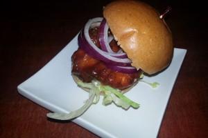 zs-bar-restaurant-food-photo1
