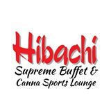 Hibachi-Supreme-Buffet