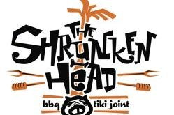 The-Shrunken-head-logo