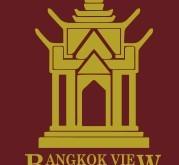 Bangkok-View-Logo