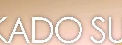 Mikado-Sushi-logo