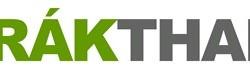 Rak-Thai-Logo