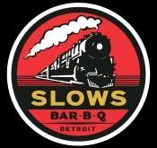 Slows-Bar-BQ logo