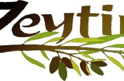 Zeytin-logo