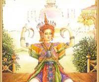 bangkok-taste-logo