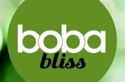 Boba-bliss-logo