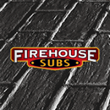 Firehouse-subs-logo