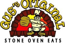 Gus-original-logo