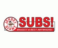 Jersey-Giant-Subs-logo