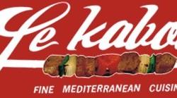 Le-Kabob-logo