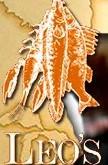 Leos-logo