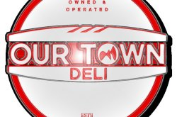 Our-Town-Deli-Logo