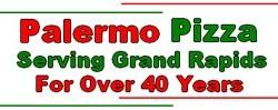 Palermo-pizza-logo