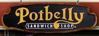 Potbelly-sandwich-logo