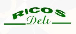 Ricos-deli-logo