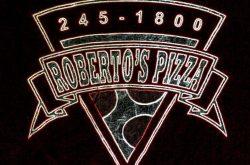 Robertos-pizza-logo