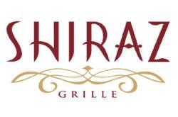 Shiraz-grille-logo