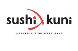 Sushi-Kuni-logo