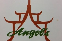 angels-thai-cafe-logo