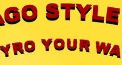 chicago-style-gyro-logo