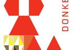 donkey-taqueria-food-logo