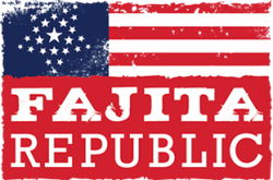 fajita-republic-logo