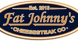 fat-johnnys-cheesesteak-logo