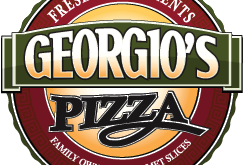 georgios-pizza-logo