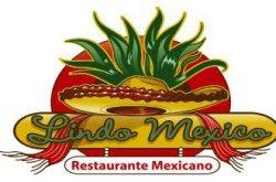 lindo-mexico-logo