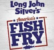 long-john-silvers-logo