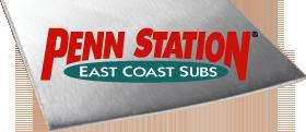 penn-station-subs-logo