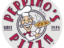 peppinos-pizza-logo