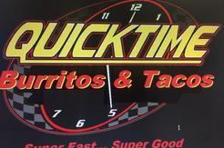 quicktime-burritos-tacos-logo
