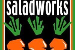 saladworks-logo
