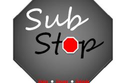 sub-stop-logo