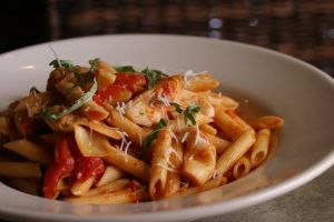 uccellos-food-photo1