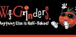 wg-grinders-logo