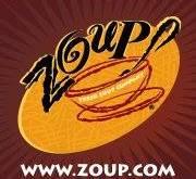 zoup-logo