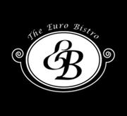 Euro-Bistro-logo