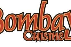 bombay-cuisine-logo