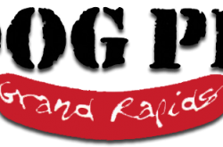 dog-pit-logo