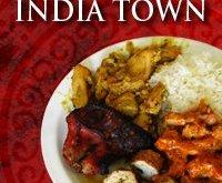 india-town-logo