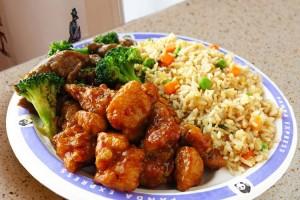 panda-express-food-photo1
