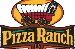 pizza-ranch-logo